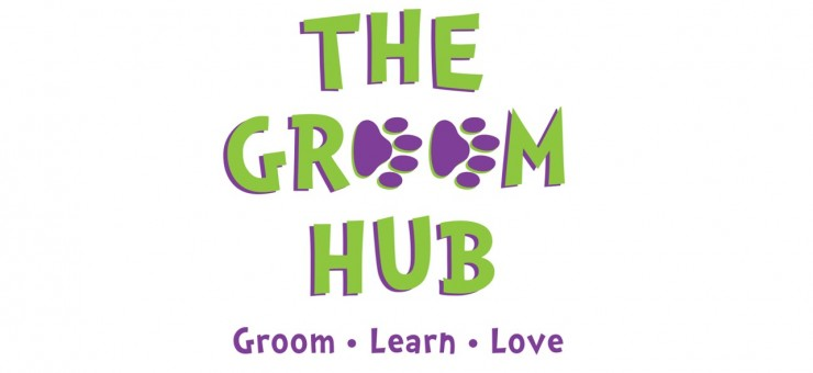 The Groom Hub @ Family Pet Show