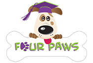 Four Paws Groom School