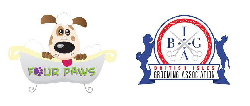 BIGA: British Isles Grooming Association